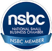 National small business chamber South Africa